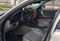 Bán BMW 3 Series 320i đời 2007, màu xám, nhập khẩu   giá 596 triệu tại Tp.HCM