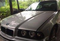Bán xe Bmw 320i, SX 1996 cho các bác mê thể thao giá 115 triệu tại TT - Huế