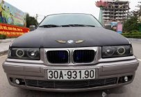 Bán BMW 3 Series 320i năm 1995, xe rất đẹp giá 118 triệu tại Nam Định