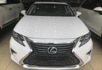 Bán Lexus ES250 nhập khẩu 2018, bảo dưỡng 3 năm miễn phí, xe giao ngay, giá cực tốt giá 2 tỷ 280 tr tại Hà Nội