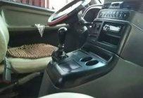 Bán Mercedes C class đời 2002, giá bán 100 triệu giá 100 triệu tại TT - Huế