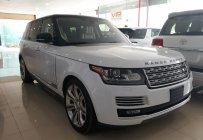 Cần bán xe Range Rover Autobiography LWB nhập Mỹ giá 8 tỷ 999 tr tại Hà Nội