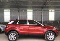 Cần bán giá xe Range Rover Evoque SE Plus - 2017 -2018, màu đỏ, đen, trắng, xanh, xe giao ngay - 0932222253 giá 2 tỷ 999 tr tại Tp.HCM