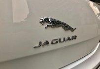 Chính chủ bán xe Jaguar XJ 2.0 đời 2014, màu trắng, xe nhập giá 2 tỷ 980 tr tại Hà Nội