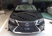 Bán Lexus ES250 2018, mới 100%, xe giao ngay giá 2 tỷ 280 tr tại Hà Nội