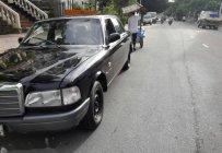 Bán ô tô Mercedes MT năm 1990, giá 120tr giá 120 triệu tại Kon Tum