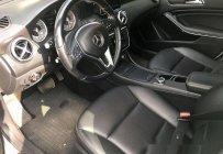 Cần bán gấp Mercedes A200 2013, nhập khẩu nguyên chiếc giá 880 triệu tại Hà Nội