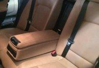Bán ô tô BMW 7 Series 740Li đời 2010, nhập khẩu nguyên chiếc chính chủ giá 1 tỷ 100 tr tại Tp.HCM
