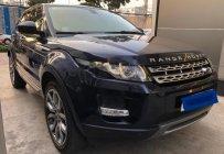 Cần bán xe LandRover Range Rover Evoque đời 2014, nhập khẩu giá 1 tỷ 980 tr tại Tp.HCM