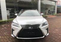 Bán Lexus Rx350 nhập khẩu 2018, mới 100%, xe giao ngay giá 4 tỷ 150 tr tại Hà Nội