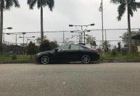 Cần bán lại xe Mercedes CLA250 đời 2014, màu đen, nhập khẩu nguyên chiếc còn mới giá 1 tỷ 230 tr tại TT - Huế