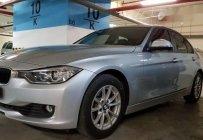 Bán BMW 3 Series 320i đời 2013, xe nhập giá 950 triệu tại Tp.HCM
