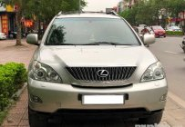 Bán Lexus RX 330 sản xuất 2005, xe nhập giá 725 triệu tại Hà Nội