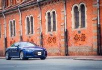 Bán Audi TT Sline nhập khẩu tại Đà Nẵng, chương trình khuyến mãi lớn, xe thể thao, Audi Đà Nẵng giá 2 tỷ tại Đà Nẵng