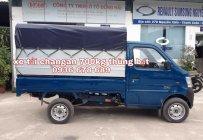Xe tải Veam Changan 700kg, xe nhỏ hiệu quả kinh tế cao giá 172 triệu tại Hà Nội
