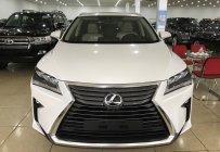 Bán Lexus RX350 nhập khẩu mới 100% 2018,xe và giấy tờ giao ngay giá 4 tỷ 100 tr tại Hà Nội