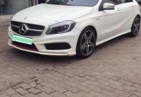 Cần bán xe Mercedes 2.0 AT sản xuất 2013, màu trắng, nhập khẩu nguyên chiếc giá 950 triệu tại Hà Nội