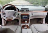 Cần bán lại xe Mercedes năm 2004, giá tốt giá 430 triệu tại Bắc Giang