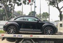 Volkswagen Beetle Dune, nhập khẩu chính hãng mới 100% - nhiều màu giao ngay 0967335988 giá 1 tỷ 469 tr tại Tp.HCM