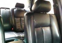 Bán Lexus LS 400 năm sản xuất 1993, màu đen, nhập khẩu   giá 180 triệu tại Tp.HCM
