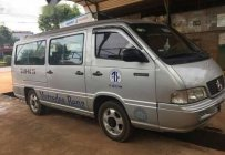 Bán Mercedes sản xuất năm 2003 giá 110 triệu tại Đắk Nông