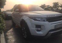 Cần bán LandRover Range Rover Evoque sản xuất năm 2014, màu trắng, nhập khẩu nguyên chiếc như mới giá 1 tỷ 950 tr tại Quảng Ngãi