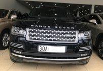Bán xe LandRover Range Rover Autobiography đời 2015, biển Hà Nội giá 5 tỷ 680 tr tại Hà Nội