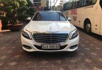 Xe Mercedes đời 2017, màu trắng, nhập khẩu chính hãng, số tự động giá 4 tỷ 688 tr tại Hà Nội