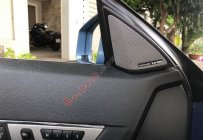 Bán Mercedes E350 Cabriolet năm 2010, màu xanh lam, nhập khẩu   giá 1 tỷ 250 tr tại Tp.HCM