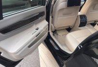 Bán xe BMW 7 Series 730Li đời 2014, màu đen, nhập khẩu nguyên chiếc số tự động giá 2 tỷ 550 tr tại Hà Nội