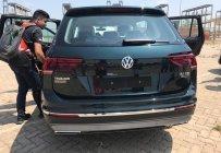 (ĐẠT DAVID) Bán Volkswagen Tiguan Allspace, (màu xe đa dạng, trắng, đỏ, đen, xám, nâu), nhập khẩu mới 100% LH: 0933.365.188 giá 1 tỷ 699 tr tại Tp.HCM