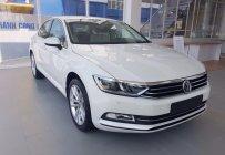 Cần bán Volkswagen Passat 1.8 turbo tăng áp sản xuất năm 2018, xe nhập giá 1 tỷ 266 tr tại Hà Nội