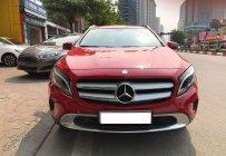 Mercedes GLA 200 SX 2015 nhập khẩu tại Đức giá 1 tỷ 220 tr tại Hà Nội