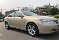 Lexus ES 350 Form mới 2007 xe nhập Mỹ, đủ đồ chơi, xe số tự động 6 cấp, nút đề Start Stop giá 768 triệu tại Tp.HCM
