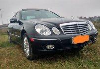 Bán ô tô Mercedes 3.0 AT năm sản xuất 2008, màu đen, giá 625tr giá 625 triệu tại Bắc Giang