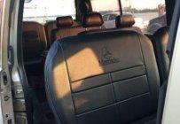 Cần bán lại xe Mercedes năm sản xuất 2002, 90tr giá 90 triệu tại Vĩnh Long