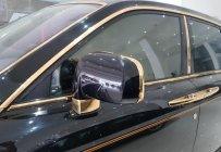 Bán xe Rolls-Royce Phantom đời 2010, màu đen, nhập khẩu giá 14 tỷ 800 tr tại Tp.HCM