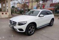 Bán xe Mercedes đời 2017, màu trắng, nhập khẩu nguyên chiếc ít sử dụng giá 1 tỷ 750 tr tại Hà Nội