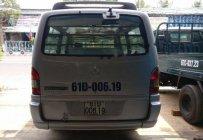 Bán Mercedes MB140D sản xuất 2001, màu bạc  giá 75 triệu tại An Giang