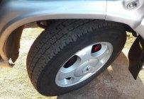 Cần bán xe Mercedes MB 140D 2003, màu bạc giá 116 triệu tại Gia Lai