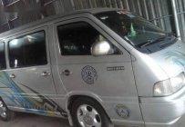 Bán ô tô Mercedes MB đời 2003, màu bạc, xe nhập giá 100 triệu tại Hậu Giang