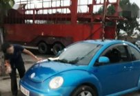 Cần bán gấp Volkswagen Beetle AT sản xuất 2005, giá chỉ 110 triệu giá 110 triệu tại Tp.HCM