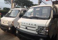Xe tải Dongben 870kg /Giá xe tải Dongben 870 kg /Dongben thùng mui bạt giá 150 triệu tại Tp.HCM