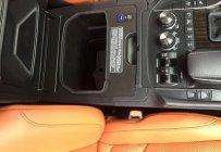 Cần bán lại xe Lexus LX 570 sản xuất năm 2016, màu trắng, xe nhập giá 7 tỷ 800 tr tại Thái Nguyên