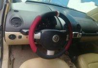 Bán xe Volkswagen Beetle MT đời 2002 giá 95 triệu tại BR-Vũng Tàu
