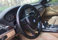 Cần bán BMW X5 4.8 sản xuất tại Mỹ bản đặc biệt giá 560 triệu tại Hà Nội