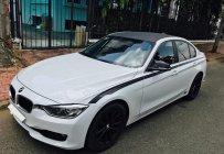 Chính chủ bán BMW 320i, nâng cấp nhiều option chính hãng, hỗ trợ ngân hàng, có đổi xe giá 950 triệu tại Tp.HCM