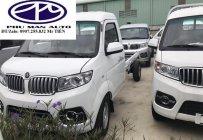Xe tải nhẹ Dongben 1 tấn 2 T30 /giá xe tải Dongben T30 1,2 tấn /Bán xe tải Dongben 1 tấn 2 giá 250 triệu tại Tp.HCM