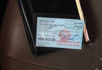 Cần bán lại xe Mercedes MB 140 đời 2004 giá 140 triệu tại Bắc Giang