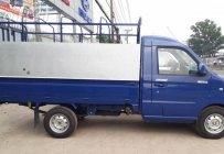 Hải Phòng bán xe tải Kenbo, giá rẻ, thùng dài, tải cao 60 triệu giá 168 triệu tại Hải Phòng
